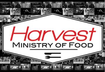 Harvest Ballarat
