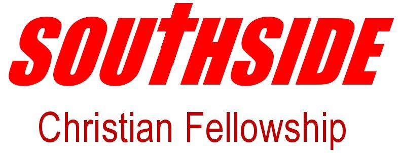 Southside Christian Fellowship