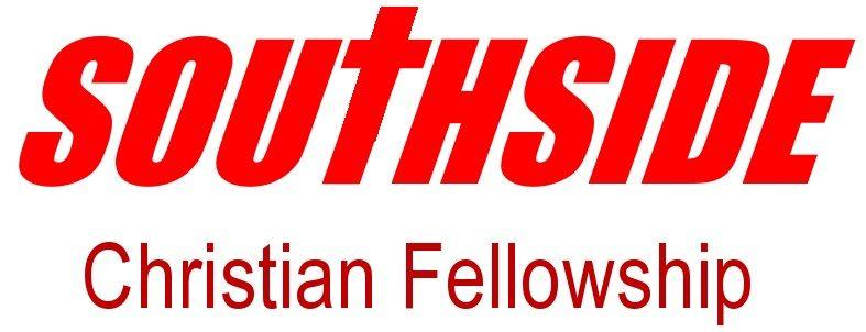 Southside Christian Fellowship